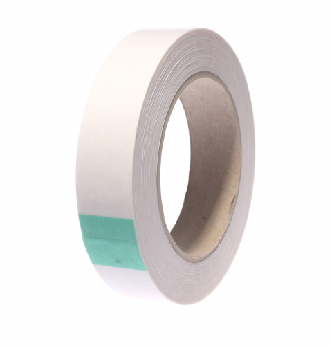 3222 Perm / Peel Double Sided Tape